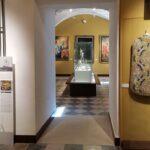 """Giornate Fai d'Autunno 2020, """"Un Luogo al giorno"""": Museo Diocesano Aragona-Chiesa Madre e Cripta Madonna del Rosario"""