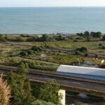 A Porto Empedocle un impianto di recupero di rifiuti speciali e pericolosi: Mareamico chiede chiarezza – VIDEO