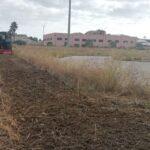 """Agrigento, alla zona industriale un """"drive in"""" per la somministrazione dei tamponi rapidi"""
