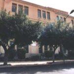 """Sanificazione e scerbamento: chiusa la Scuola elementare """"Lauricella"""""""