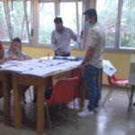 Elezioni Amministrative nell'agrigentino: ecco i voti di lista e dei candidati Sindaci