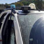 """Agrigento, continuano i controlli ambientali e con lo """"Street Control"""": rilevate 30 violazioni"""