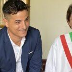 Favara, Adriano Varisano entra a far parte della Giunta Alba