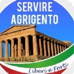 """Servire Agrigento: """"Più slancio e coraggio per rilanciare Agrigento"""""""