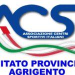 Enti di promozione, insediato il Consiglio Provinciale dell'ACSI Agrigento