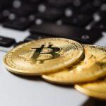 Diventare miliardari con i Bitcoin: chi ci è riuscito