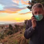 """Emergenza Coronavirus, ad Agrigento mercatini aperti: """"maggiore attenzione da parte di tutti"""""""