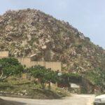Dissesto idrogeologico a Montallegro: un progetto per contrada Bonifacio