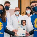 """""""Progetto raccolta occhiali usati"""": iniziativa del Leo Club Agrigento Host"""