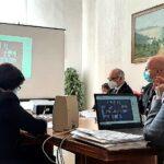 Agrigento, Coronavirus: riunione del Comitato Provinciale per l'Ordine e la Sicurezza Pubblica