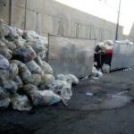 """Servire Agrigento, Covid: """"inaccettabili ritardi nei tamponi e ritiro rifiuti"""""""