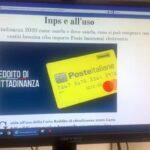 Agrigento: sequestrate social cards per fruire del reddito di cittadinanza ai nuclei familiari di altri 8 soggetti condannati per associazione di tipo mafioso, omicidio, traffico di sostanze stupefacenti