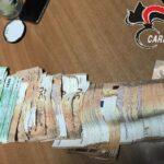 Ribera, spaccio di droga: arrestate tre persone