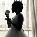 Regali di Natale per una futura sposa