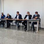 Agrigento, cessione del servizio di raccolta e smaltimento nelle aree dei comuni di Favara e Aragona