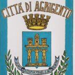 Agrigento, l'ex sindaco Lillo Firetto interviene a proposito del nuovo stemma del Comune