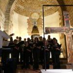 Sulle orme di San Bernardo, Sciacca aderisce al progetto di turismo religioso