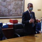 Agrigento, viadotto Morandi: apertura entro l'ottobre del 2021