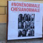 Giornata Internazionale contro la violenza sulle Donne: iniziative a Ribera