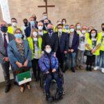 """Giornata mondiale delle vittime della strada: messa ad Agrigento nella chiesa """"San Gregorio"""""""