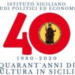 L'ISSPE celebra quarant'anni di cultura in Sicilia
