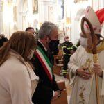 Agrigento, celebrata la festa in onore della Madonna Immacolata