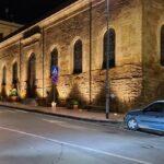 "Agrigento, torna ad illuminarsi la Biblioteca ""La Rocca"""