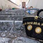 """Eccellenze siciliane, continua il successo delle coffe di """"Marinisa bag"""""""