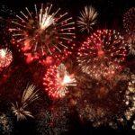 Capodanno ad Agrigento, il Sindaco firma l'ordinanza: botti vietati