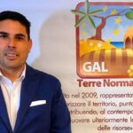 Nell'Agrigentino stanziati 1,6 milioni per lo sviluppo locale di 16 Comuni
