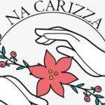 """""""Na carizza"""", a Canicattì, il simbolo del Natale 2020"""