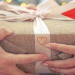 """""""Sarà Natale se… Regaliamo un sorriso"""". Al via a Campobello di Licata l'iniziativa solidale per rallegrare il Natale di anziani e bambini fragili"""
