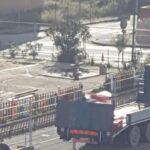 Agrigento, pronti a partire i lavori di riqualificazione di Piazza del Vespro