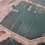 Agrigento e turismo nautico: ampliare il porticciolo turistico di San Leone per diversificare l'offerta turistica