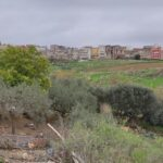 Dissesto idrogeologico Raffadali: in gara i lavori per il rione Barca