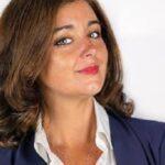 """Agrigento, Zicari: """"in arrivo un milione di euro"""""""