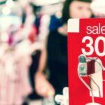 Al via i saldi: le raccomandazioni di Confcommercio e Federmoda Agrigento
