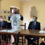 La città di Agrigento ha il suo nuovo stemma ufficiale