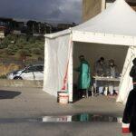 Zona gialla, Razza: Manteniamo controlli in aeroporti e porti per chi arriva in Sicilia