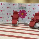 Coronavirus, domani al Civico di Palermo la prima vaccinazione in Sicilia