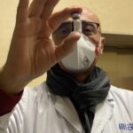 """Sicilia, Covid: """"vaccinazione di massa nelle Isole Minori"""", la proposta dei Sindaci sostenuta dall'assessore Zambuto"""