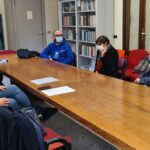 Agrigento, l'amministrazione incontra le associazioni di Volontariato