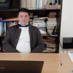 Riunione dei sindaci soci partners del GAL Sicilia Centro Meridionale: finanziamenti per 2 milioni di euro