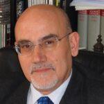 Programmazione Europea 2021-2027: Gal Sicilia Centro Meridionale organizza un webinar