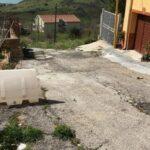 Dissesto idrogeologico: Realmonte, un progetto per consolidare il centro