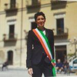 Anna Alba si ricandiderà a sindaco di Favara