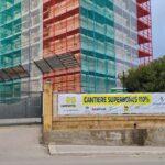 Emergenza Covid e limitazioni, responsabilità e prudenza della CNA: rinviata inaugurazione per l'avvio di 4 cantieri Superbonus a Canicattì