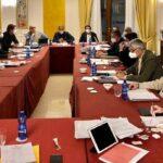 Sicilia, riunione-fiume della Giunta sul bilancio