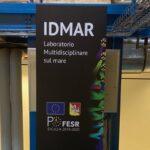 Ricerca, potenziato il laboratorio Idmar di Regione e Infn