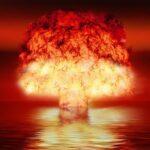 Stop armi nucleari: adesione dei sindaci e del Cartello Sociale dell'agrigentino